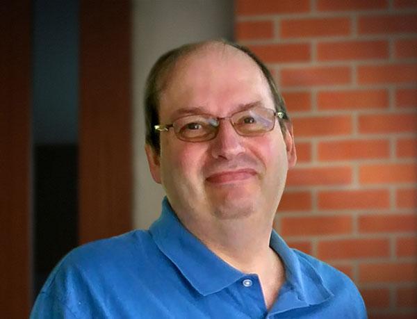 Profil_Denis_Choteau
