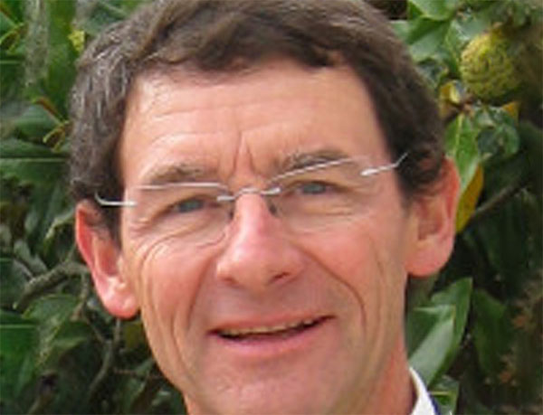 Profil_Jean_Fabien_Dupont